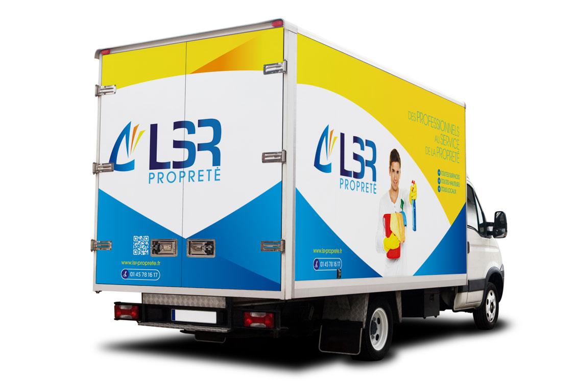 camion-arrière-1130-755