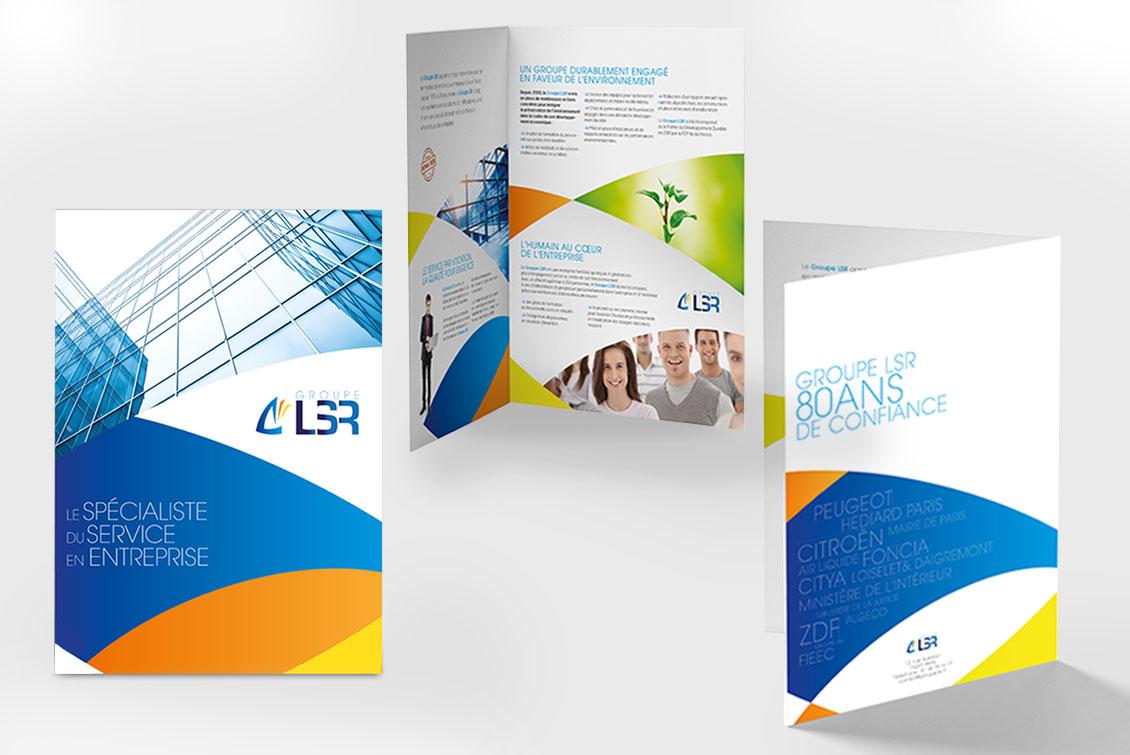 plaquette-LSR-1130-755
