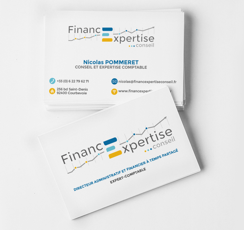 FinancExpertise